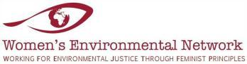 Women's Environmental Network