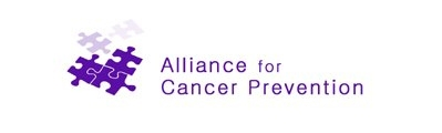 Alliance for Cancer Prevention