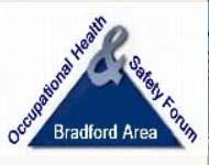 occ and health forum bradford