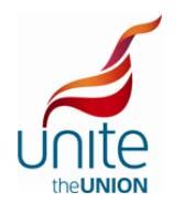 unitew hte union